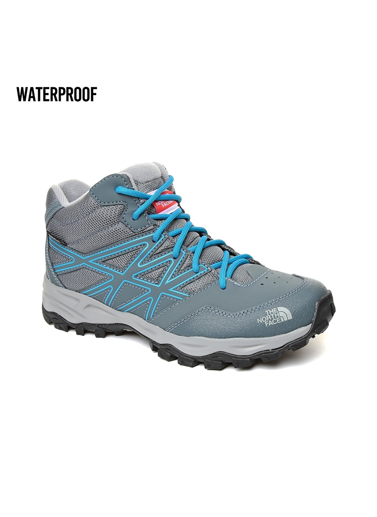 The North Face Bot 549.0 Tl